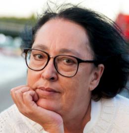 Françoise BALLOY