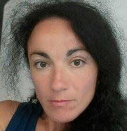 Maya EDLINE-IEVLEVA