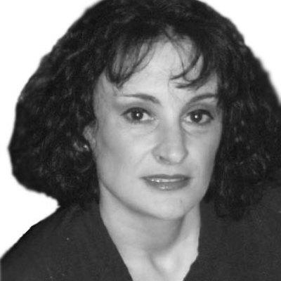 Muriel SMEJKAL